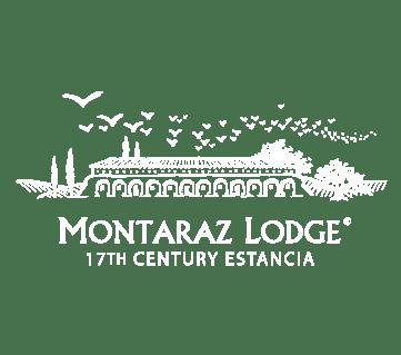 LOGO-MONTARAZ