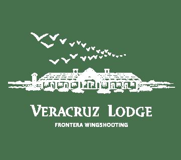 LOGO-VERACRUZ