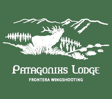 logo-Patagonixs