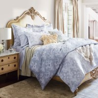frontgate bedding luxury bedding bedding collections frontgate