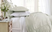 Luxury Bedding Bedding Collections Frontgate | Autos Post