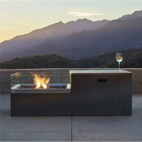 Luxury Outdoor Furniture - Outdoor Patio Furniture | Frontgate