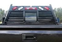 Headache Racks | Frontier Truck GearFrontier Truck Gear