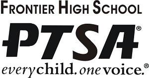 PTSA / Membership