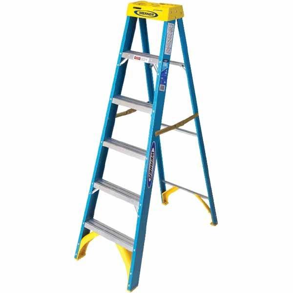 Ace Hardware Step Ladder Stlfamilylife