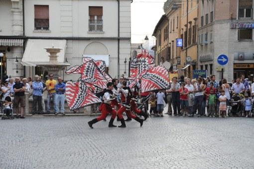 Rieti-Rievocazione-San-Domenico-3-sett-2011-002