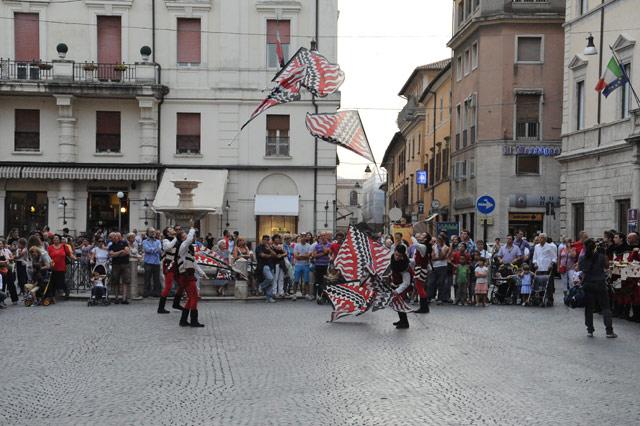 Rieti-Rievocazione-San-Domenico-3-sett-2011-003