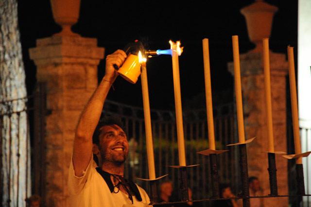 Rieti-Rievocazione-San-Domenico-3-sett-2011-004