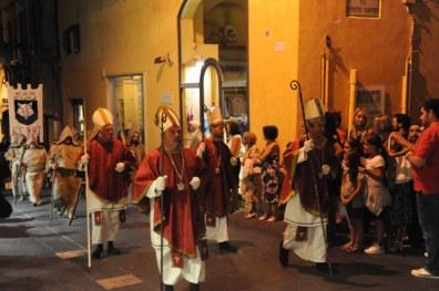 Rieti-Rievocazione-San-Domenico-3-sett-2011-006