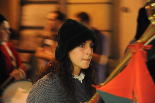 Rieti-Rievocazione-San-Domenico-3-sett-2011-011