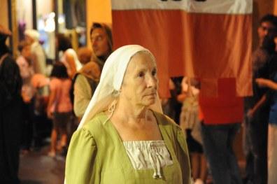 Rieti-Rievocazione-San-Domenico-3-sett-2011-014