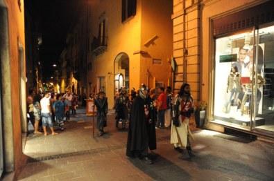 Rieti-Rievocazione-San-Domenico-3-sett-2011-016