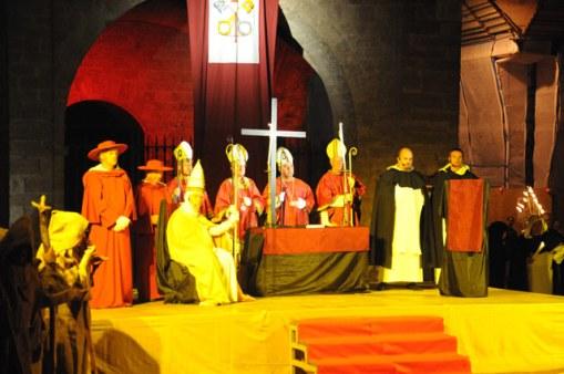 Rieti-Rievocazione-San-Domenico-3-sett-2011-026