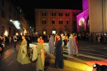 Rieti-Rievocazione-San-Domenico-3-sett-2011-033