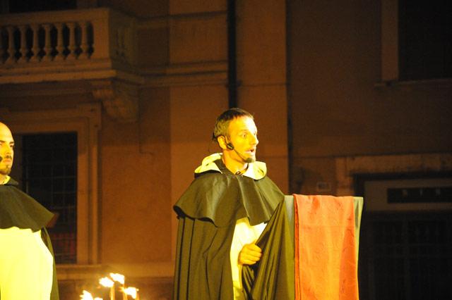 Rieti-Rievocazione-San-Domenico-3-sett-2011-046