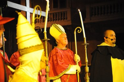 Rieti-Rievocazione-San-Domenico-3-sett-2011-047