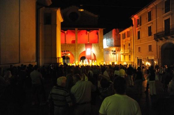 Rieti-Rievocazione-San-Domenico-3-sett-2011-048