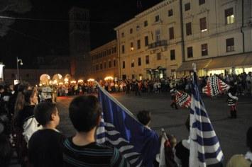 Rieti-Rievocazione-San-Domenico-3-sett-2011-050