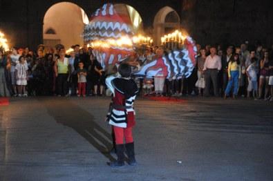 Rieti-Rievocazione-San-Domenico-3-sett-2011-053