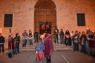 Rievocazione-San-Domenico-Rieti-2013.Foto-Massimo-Renzi-24