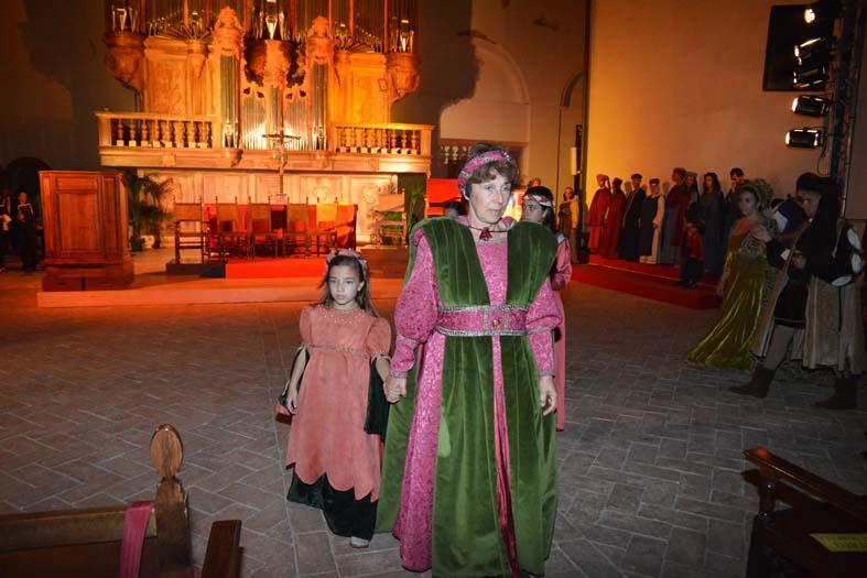 Rievocazione-San-Domenico-Rieti-2013.Foto-Massimo-Renzi-34