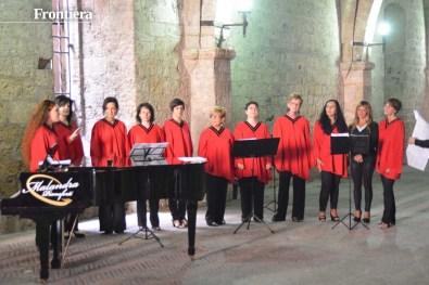 ARTeM-Gospel-Choir-foto-Massimo-Renzi-04
