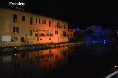 Anniversario-Moby's-e-Rive-Gauche-foto-Massimo-Renzi-04