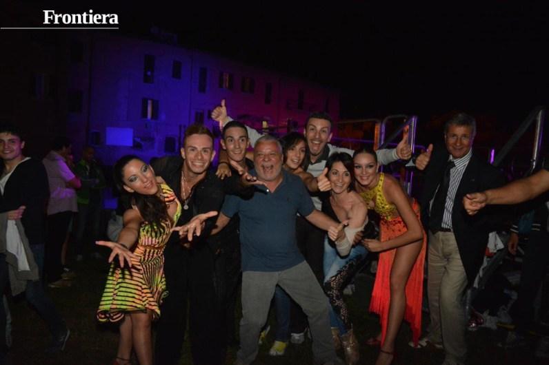 Anniversario-Moby's-e-Rive-Gauche-foto-Massimo-Renzi-45