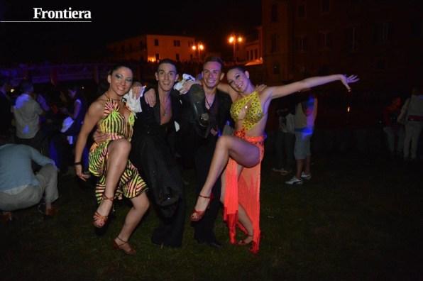Anniversario-Moby's-e-Rive-Gauche-foto-Massimo-Renzi-48