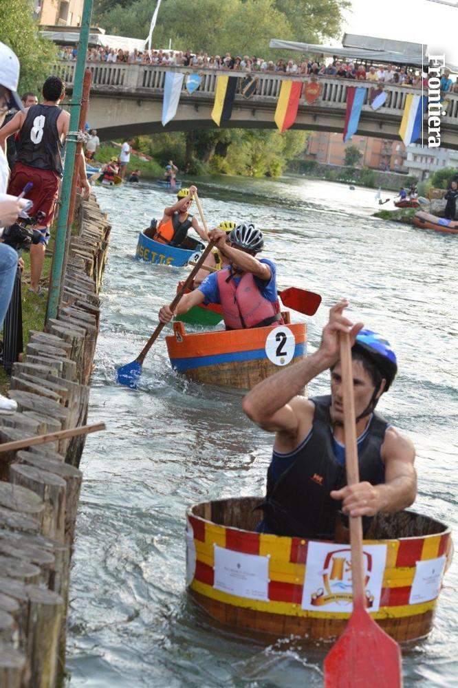 Festa-del-Sole-2014,-La-Tinozza-foto-Massimo-Renzi-15