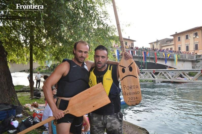 Festa-del-Sole-2014,-La-Tinozza-foto-Massimo-Renzi-16
