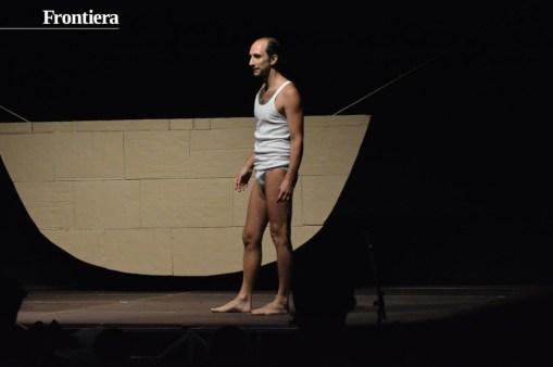 RIC-2014-L'uomo-del-diluvio-foto-Massimo-Renzi-06