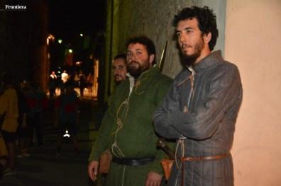 Assalto-al-castello-2014-foto-Massimo-Renzi-15