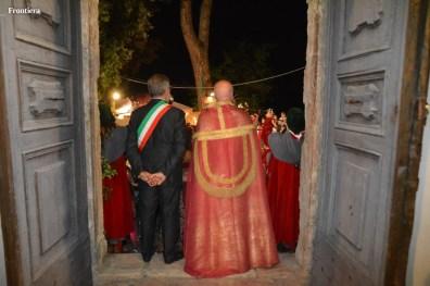 Assalto-al-castello-2014-foto-Massimo-Renzi-16