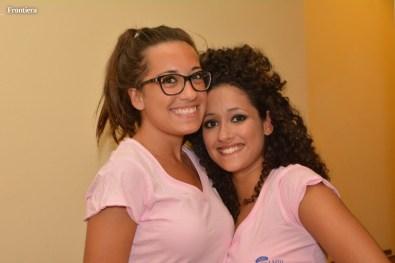 Miss-Alto-Lazio-2014-Rocca-Sinibalda-Backstage-foto-Massimo-Renzi-07
