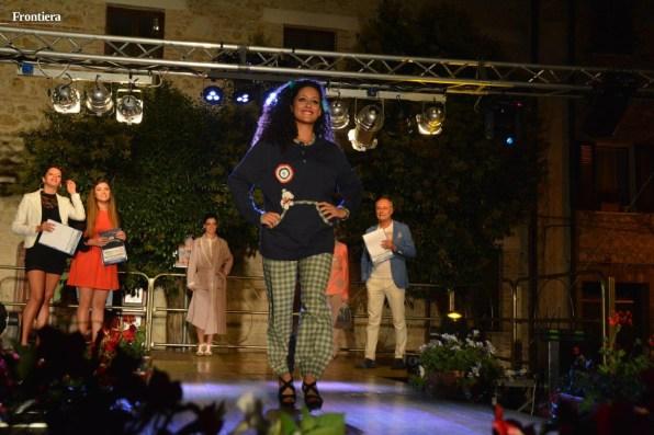 Miss-Alto-Lazio-2014-Rocca-Sinibalda-Sfilata-foto-Massimo-Renzi-22
