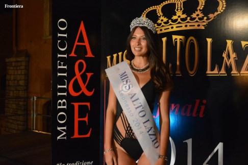 Miss-Alto-lazio-2014-La-premiazione-foto-Massimo-Renzi-08