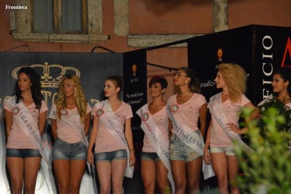Miss-Alto-lazio-2014-La-sfilata-foto-Massimo-Renzi-02