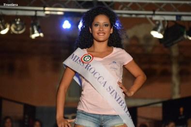 Miss-Alto-lazio-2014-La-sfilata-foto-Massimo-Renzi-16