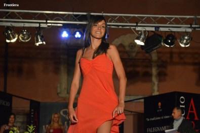 Miss-Alto-lazio-2014-La-sfilata-foto-Massimo-Renzi-27