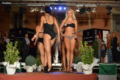 Miss-Alto-lazio-2014-La-sfilata-foto-Massimo-Renzi-43