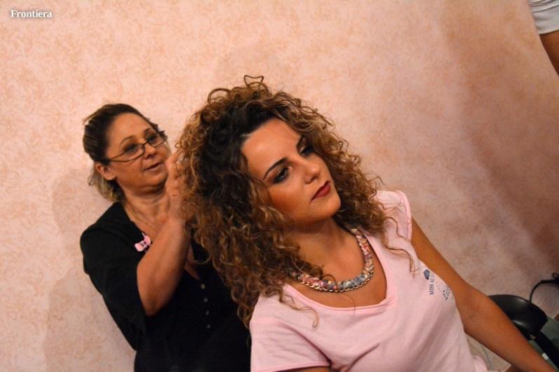 Miss-Alto-lazio-2014-backstage-foto-Massimo-Renzi-01