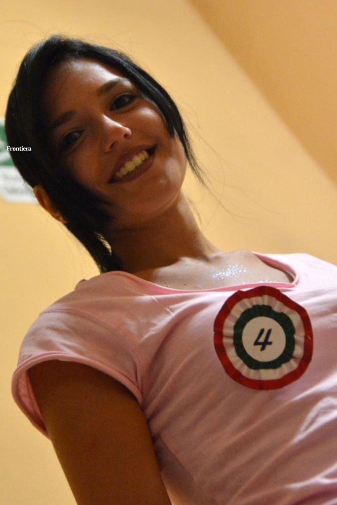 Miss-Alto-lazio-2014-backstage-foto-Massimo-Renzi-07
