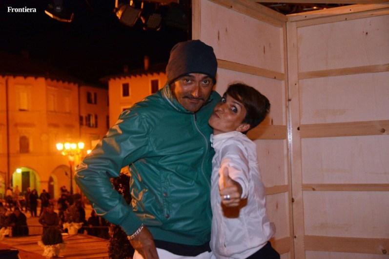 Miss-Alto-lazio-2014-backstage-foto-Massimo-Renzi-13