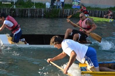 Palio-all'incontrario-2014-(Barca-Fiumarola)-foto-Massimo-Renzi-15