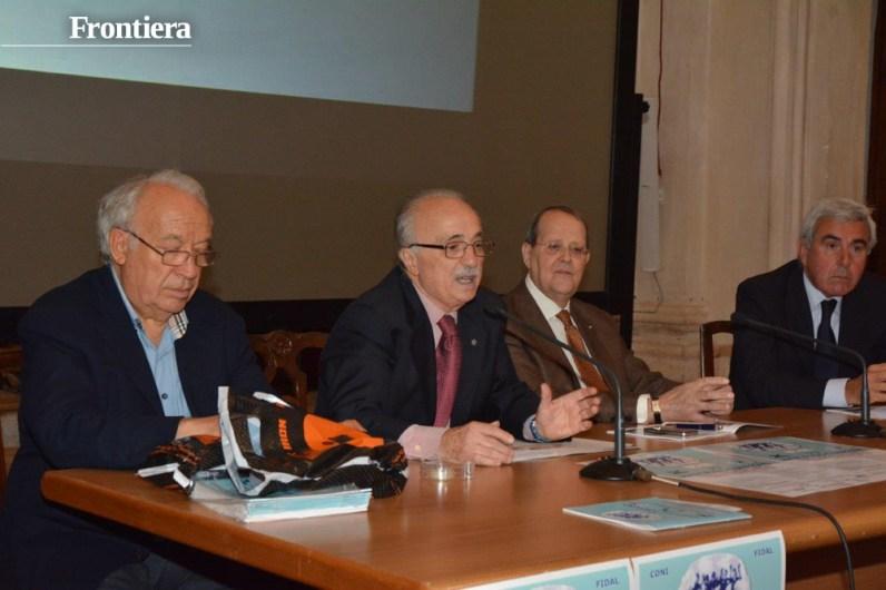 Presentazione-Amatrice-Configno-foto-Massimo-Renzi-13