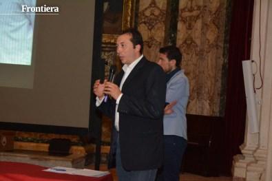 Presentazione-Amatrice-Configno-foto-Massimo-Renzi-20