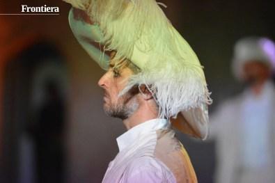 Riccardo-II-Rocca-Sinibalda-4-agosto-2014-foto-Massimo-Renzi-02