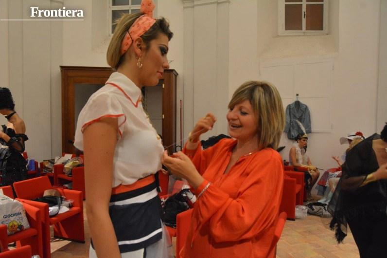 Sfilata-corso-moda-Fondazione-Varrone-foto-Massimo-Renzi-07