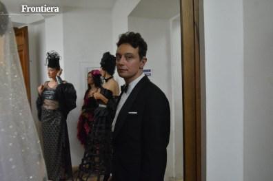 Sfilata-corso-moda-Fondazione-Varrone-foto-Massimo-Renzi-24